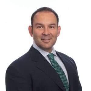 Ricardo Higuera