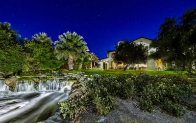 CELEBRITY PROPERTY PROFILE: STALLONE LISTS HIS STUNNING 4,900 SF CALIFORNIA CUSTOM HOME FOR $3.35 MILLION