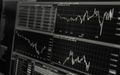 DIVERSIFYING A PORTFOLIO WITH ALTERNATIVE INVESTMENTS AND THE CANADIAN EXEMPT MARKET