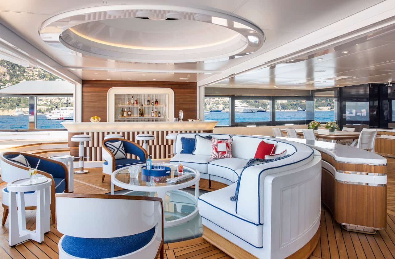 yachts-madsummer-giorgiobaroni