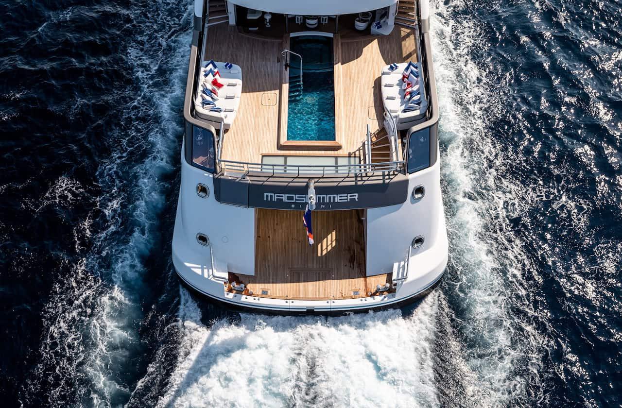 yachts-madsummer-jeffbrownbreedmedia