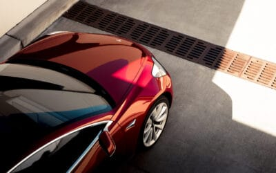 THE PROS AND CONS OF GOING WITH AN ELECTRIC VEHICLE