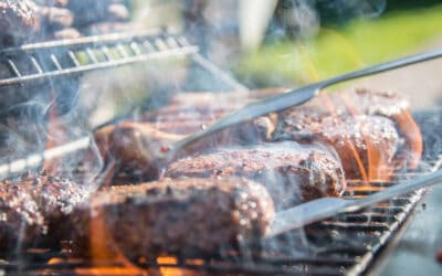 6 BBQ-WORTHY PREMIUM CUTS OF STEAK FOR A SAVOURY SUMMER GRILLING EXPERIENCE