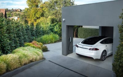 MUCH ADO ABOUT NOTHING? ELECTRIC VEHICLES AND THE CHALLENGE OF RANGE ANXIETY