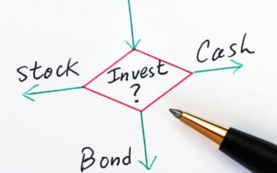LIQUID ALTERNATIVES: A POPULAR ALTERNATIVE INVESTMENTS AND MUTUAL FUNDS HYBRID, BUT CAN THEY DELIVER?