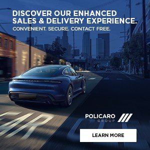 Policaro Enhanced Sales and Delivery