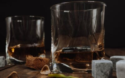 3 FINE SCOTCH WHISKY'S FOR THE HOLIDAY SEASON AND WHERE TO BUY THEM