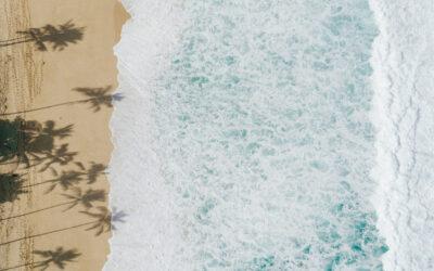 HAWAIIAN PUNCH: BEAT THE COVID QUARANTINE AND TAKE A WINTER-TIME TRIP TO HAWAII