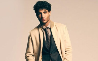 KITON CEO: NEW GENERATION MUCH MORE PRECISE WHEN IT COMES TO THEIR FASHION WANTS AND NEEDS
