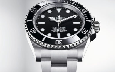 10 BEST LUXURY WATCH BRANDS EVERY COLLECTOR SHOULD KNOW ABOUT AND WHERE TO GET THEM