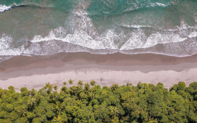 PRIVATE INVESTORS: FIRST EVER TOURISM BONDS INTRODUCED FOR COSTA RICA