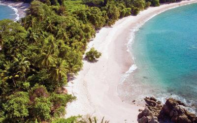 5 CELEBRITIES WHO ALWAYS VISIT COSTA RICA