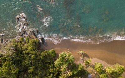 WHY COSTA RICA'S SANTA TERESA IS THE NEXT TULUM
